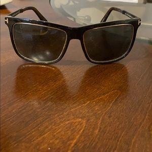 Tom Ford Men's Sunglasses